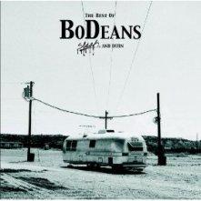 bodeans