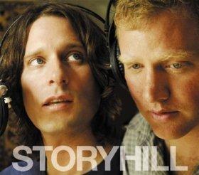 storyhill