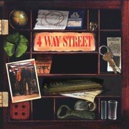 way street