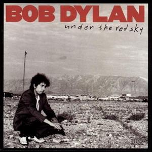 Bob-Dylan-Under-red-sky