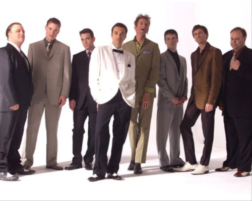 cherry-poppin-daddies-530