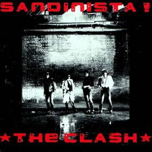Clash-Sandinista1