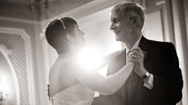 wedding-dance-by-carolynhack