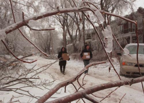montreal-ice-storm-530