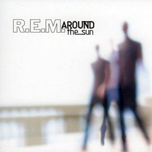 REM-Around-Cover-Art