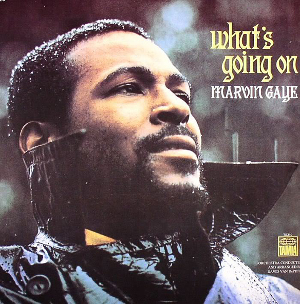 Valentine S Day Quiz Marvin Gaye Lyric Or Nietzsche Quote Every Moment Has A Song