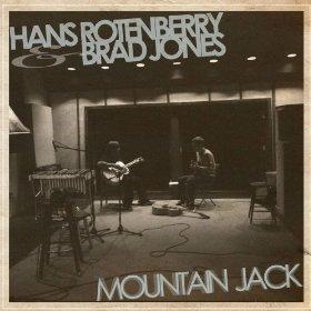 mountain jack