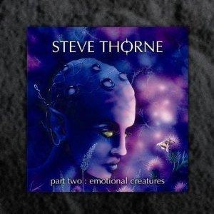 thorne