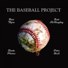 baseball project 2
