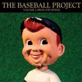 baseball project 3