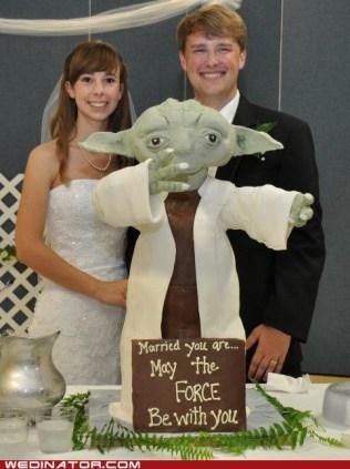 geek wedding 11