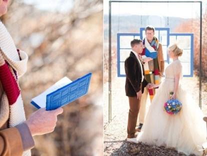 geek wedding 12