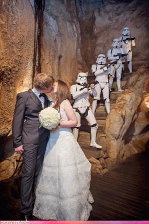 geek wedding 16