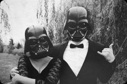 geek wedding 19
