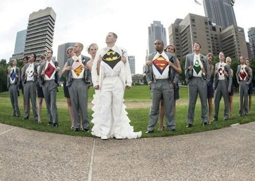 geek wedding 8