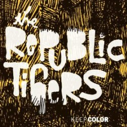 republic tigers