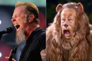hetfield-cowardly-lion
