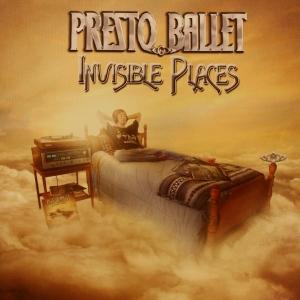 presto_ballet-invisible_places