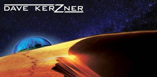 kerzner 1