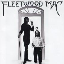 fleet album