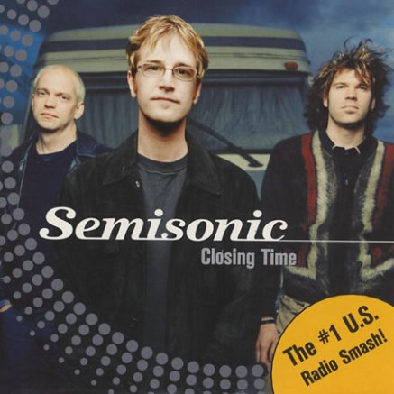 Semisonic-Closing-Time-180196
