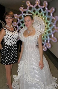 bad dress 2