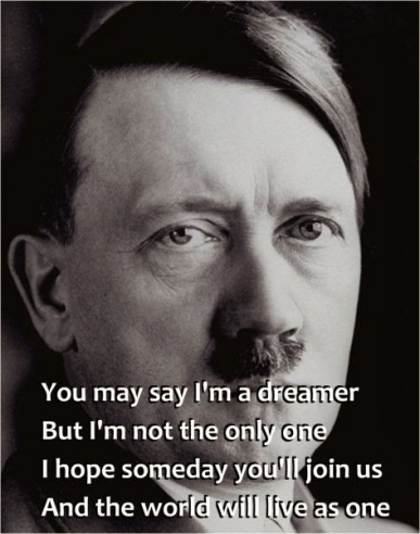 hitler_ruins_your_favorite_song_lyrics_640_01[1]