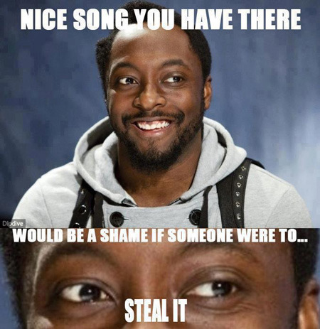 William-steals-song-meme[1]