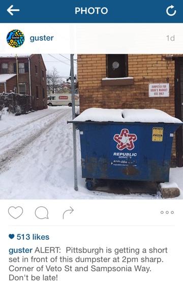 dumpster_insta