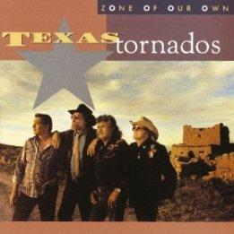 tornados 2