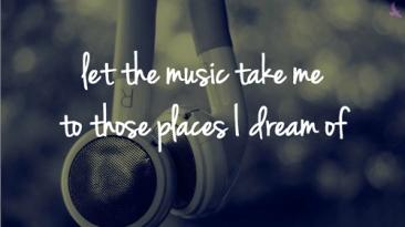 music 2