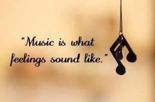 music 5