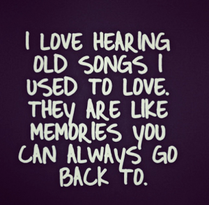 old songs
