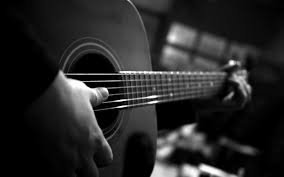 3 chords