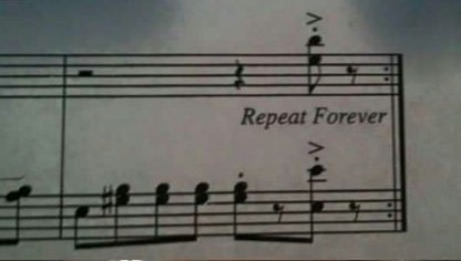 repeat-forever