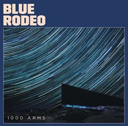 blue-rodeo