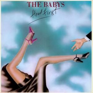 babys-1