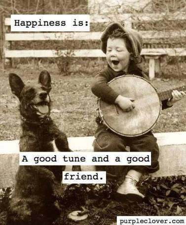 good-tune