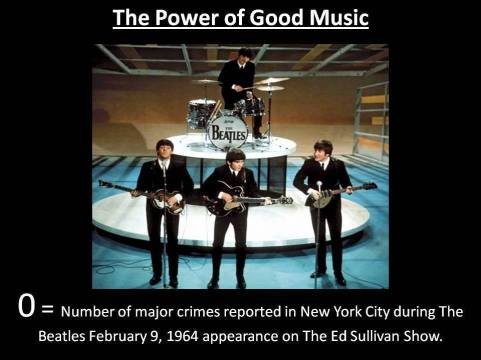 power-of-good-music